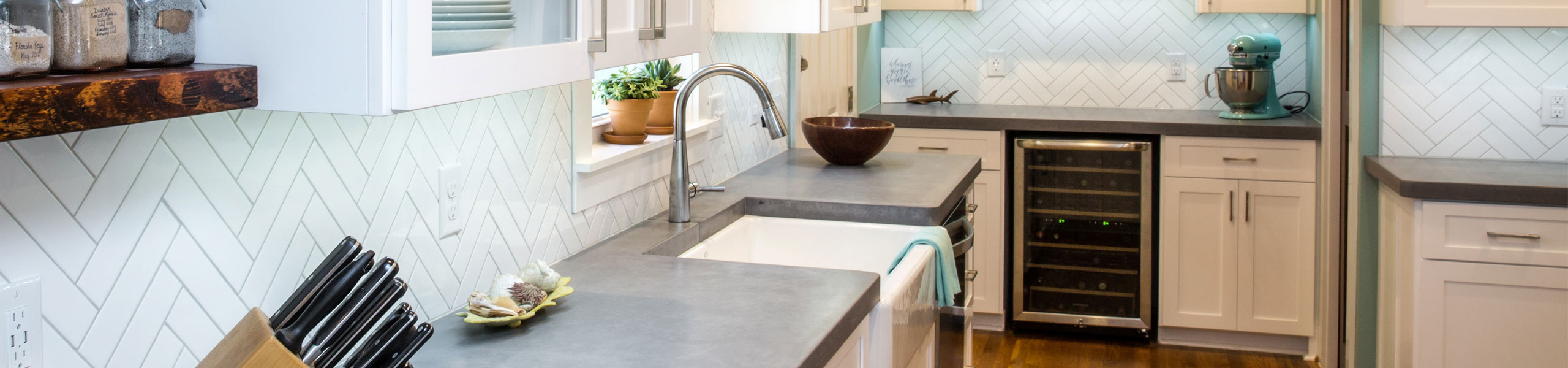 Service Information :: Genesis Custom Construction :: General Contractor ::  Whole House, Additions, Kitchen U0026 Bath Remodeling And Renovation ::  Morehead ...
